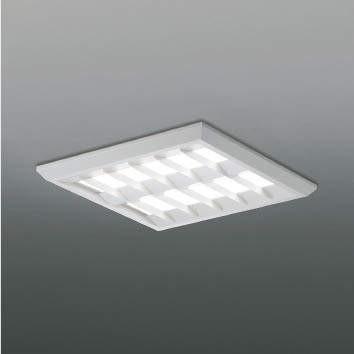 ☆KOIZUMI LEDベースライト FHP32W×4相当 (ランプ付) 昼白色 5000K XD90266L+XE40805L ☆KOIZUMI LEDベースライト FHP32W×4相当 (ランプ付) 昼白色 5000K XD90266L+XE40805L