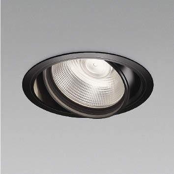☆KOIZUMI LEDユニバーサルダウンライト φ150 HID70W相当 (ランプ・電源付) 白色 4000K XD91082L+XE44223L ☆KOIZUMI LEDユニバーサルダウンライト φ150 HID70W相当 (ランプ・電源付) 白色 4000K XD91082L+XE44223L ☆KOIZUMI LEDユニバーサルダウンライト φ150 HID70W相当 (ランプ・電源付) 白色 4000K XD91082L+XE44223L 00b
