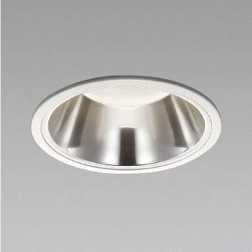 ☆KOIZUMI LED防雨型ダウンライト φ150 HID100W相当 (ランプ・電源付) 白色 4000K XD91308L+XE91663E ☆KOIZUMI LED防雨型ダウンライト φ150 HID100W相当 (ランプ・電源付) 白色 4000K XD91308L+XE91663E