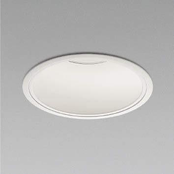 ☆KOIZUMI LEDダウンライト φ150 HID150W相当 (ランプ・電源付) 白色 4000K XD91333L+XE91227E ☆KOIZUMI LEDダウンライト φ150 HID150W相当 (ランプ・電源付) 白色 4000K XD91333L+XE91227E