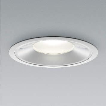 ☆KOIZUMI LEDダウンライト φ200 HID150W相当 (ランプ・電源付) 昼白色 5000K XD91388L+XE91664E