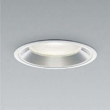 ☆KOIZUMI LEDダウンライト φ150 HID150W相当 (ランプ・電源付) 昼白色 5000K XD91394L+XE91036L