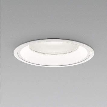 ☆KOIZUMI LEDダウンライト φ150 HID150W相当 (ランプ・電源付) 昼白色 5000K XD91398L+XE44224L ☆KOIZUMI LEDダウンライト φ150 HID150W相当 (ランプ・電源付) 昼白色 5000K XD91398L+XE44224L ☆KOIZUMI LEDダウンライト φ150 HID150W相当 (ランプ・電源付) 昼白色 5000K XD91398L+XE44224L 886