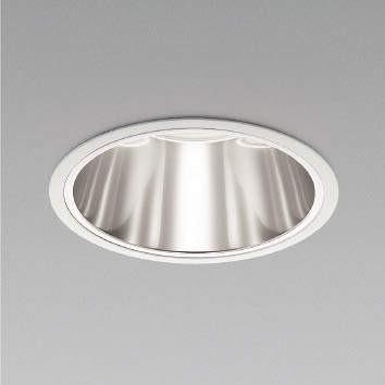 ☆KOIZUMI LEDダウンライト φ150 HID150W相当 (ランプ・電源付) 白色 4000K XD91635L+XE91036L ☆KOIZUMI LEDダウンライト φ150 HID150W相当 (ランプ・電源付) 白色 4000K XD91635L+XE91036L