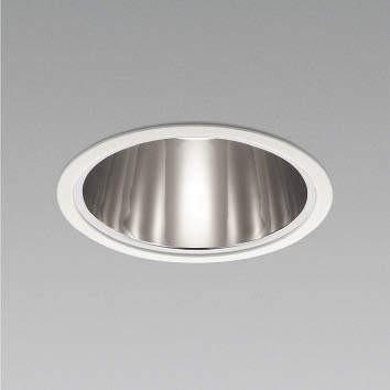 ☆KOIZUMI LEDダウンライト φ125 HID150W相当 (ランプ・電源付) 温白色 3500K XD91640L+XE91228E