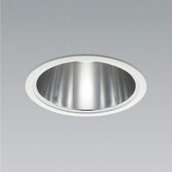 ☆KOIZUMI LEDダウンライト φ125 HID150W相当 (ランプ・電源付) 白色 4000K XD91641L+XE44224L ☆KOIZUMI LEDダウンライト φ125 HID150W相当 (ランプ・電源付) 白色 4000K XD91641L+XE44224L