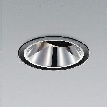 ☆KOIZUMI LEDユニバーサルダウンライト φ100 HID35W相当 (ランプ・電源付) 電球色 2700K XD91752L+XE44220L