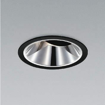 ☆KOIZUMI LEDユニバーサルダウンライト φ100 HID35W相当 (ランプ・電源付) 電球色 3000K XD91760L+XE91222E