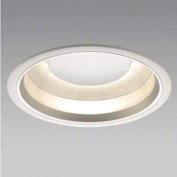 ☆KOIZUMI LEDベースライト φ300 HID100W相当 (ランプ・電源付) 電球色 3000K XD91813L+XE91228E ☆KOIZUMI LEDベースライト φ300 HID100W相当 (ランプ・電源付) 電球色 3000K XD91813L+XE91228E