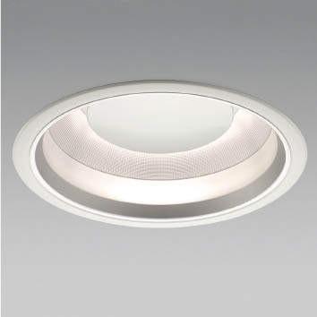 ☆KOIZUMI LEDベースライト φ300 HID100W相当 (ランプ・電源付) 温白色 3500K XD91814L+XE91228E ☆KOIZUMI LEDベースライト φ300 HID100W相当 (ランプ・電源付) 温白色 3500K XD91814L+XE91228E