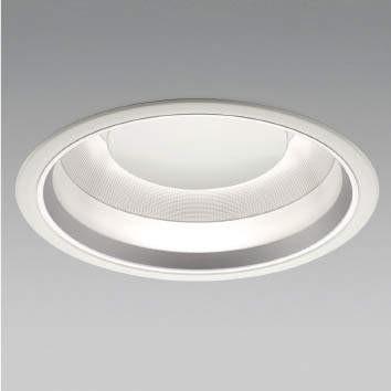 ☆KOIZUMI LEDベースライト φ300 HID100W相当 (ランプ・電源付) 白色 4000K XD91815L+XE91228E ☆KOIZUMI LEDベースライト φ300 HID100W相当 (ランプ・電源付) 白色 4000K XD91815L+XE91228E