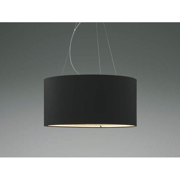 ☆KOIZUMI LEDペンダント 直付けタイプ 白熱球60W×4灯相当 (ランプ・電源付) 電球色 2700K XP44542L