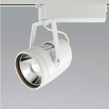 ☆KOIZUMI LEDスポットライト 配線ダクトレール用 HID100W相当 (ランプ付) 電球色 3000K XS45930L ☆KOIZUMI LEDスポットライト 配線ダクトレール用 HID100W相当 (ランプ付) 電球色 3000K XS45930L ☆KOIZUMI LEDスポットライト 配線ダクトレール用 HID100W相当 (ランプ付) 電球色 3000K XS45930L a07