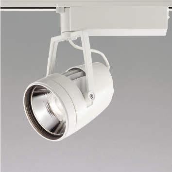 ☆KOIZUMI LEDスポットライト 配線ダクトレール用 HID70W相当 (ランプ付) 温白色 3500K XS45961L ☆KOIZUMI LEDスポットライト 配線ダクトレール用 HID70W相当 (ランプ付) 温白色 3500K XS45961L ☆KOIZUMI LEDスポットライト 配線ダクトレール用 HID70W相当 (ランプ付) 温白色 3500K XS45961L 397
