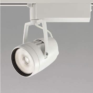 ☆KOIZUMI LEDスポットライト 配線ダクトレール用 HID35W相当 (ランプ付) 白色 4000K XS48230L ☆KOIZUMI LEDスポットライト 配線ダクトレール用 HID35W相当 (ランプ付) 白色 4000K XS48230L ☆KOIZUMI LEDスポットライト 配線ダクトレール用 HID35W相当 (ランプ付) 白色 4000K XS48230L a71