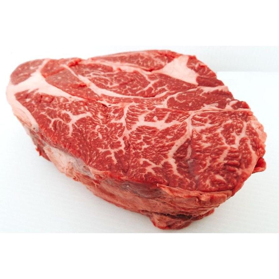 US最高品質プライム牛ステーキブロック 鮮度重視 業務用真空シュリンクパック冷蔵直送 約0.7-1.2kg前後 量り売り allmeat-co