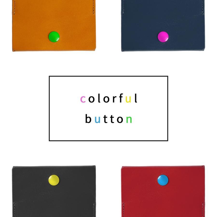 小銭入れ レディース 可愛い コインケース 革 カード かわいい イタリアン レザー 極小 財布 ボックス型 本革 牛革 BOX型  送料無料|allrightleather|04