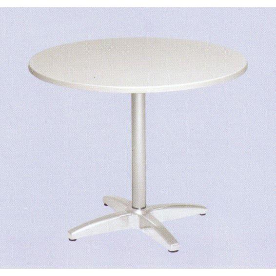 シェスタ ガーデンテーブル NWT-900TLP-4 ガーデンファニチャー ネット通販