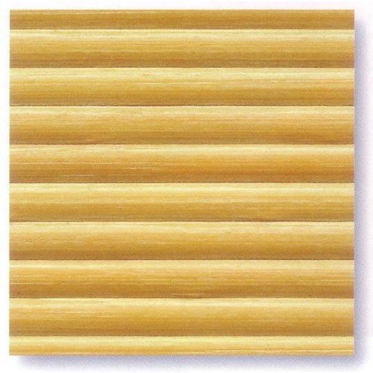 竹タイル ECO+ エコプラス ECO-NN50 清涼感 高品質 竹床材 繊維質が細かい 虫がつきにくい モウソウ竹 UV処理