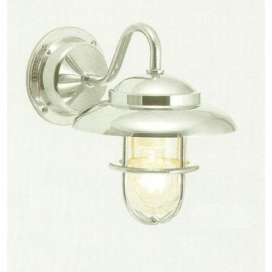 ポーチライト 700462 スモールタイプ 愛らしい雰囲気 玄関灯 室内灯 白熱電球 防雨型