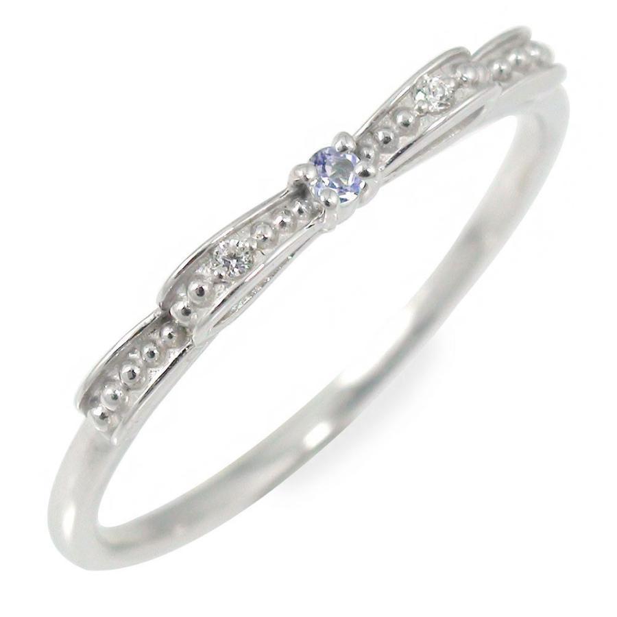 バーゲンで 指輪 プラチナ タンザナイト リング 誕生石 リボン 指輪 結ぶ リング 指輪 誕生石 ピンキー レディース, エアコンルーバー本舗:48511f57 --- airmodconsu.dominiotemporario.com