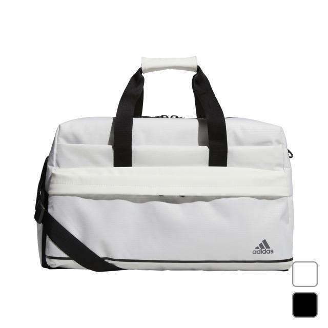 アディダス ダッフルバッグ GM1306 安値 激安通販専門店 メンズ adidas ボストンバッグ ゴルフ