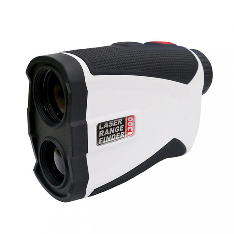 ジャパーナ(JAPANA) レーザー距離測定器 レンジファインダー1300 (JP0503MI) ゴルフ レーザー (距離計測器 距離計測 距離計 距離測定 距離測定器)