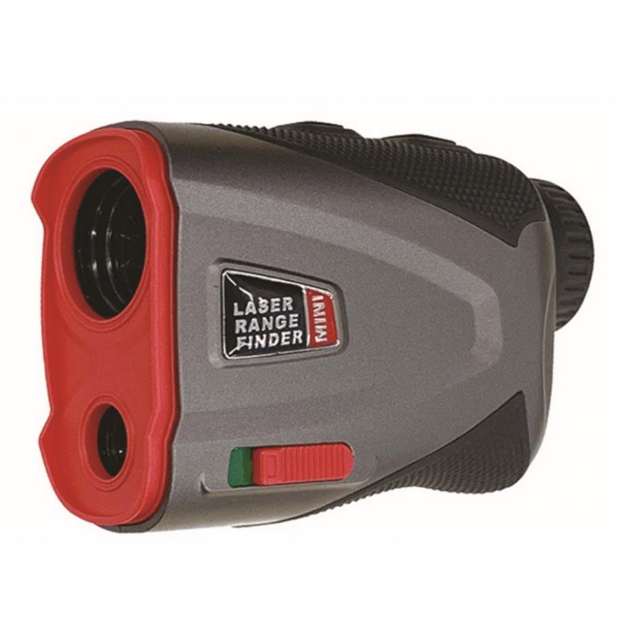 ジャパーナ (JP3059) 距離測定器 競技使用可 ゴルフナビ GPSゴルフナビ GPSナビ ナビゲーション ナビ golf ゴルフ トレーニング JAPANA