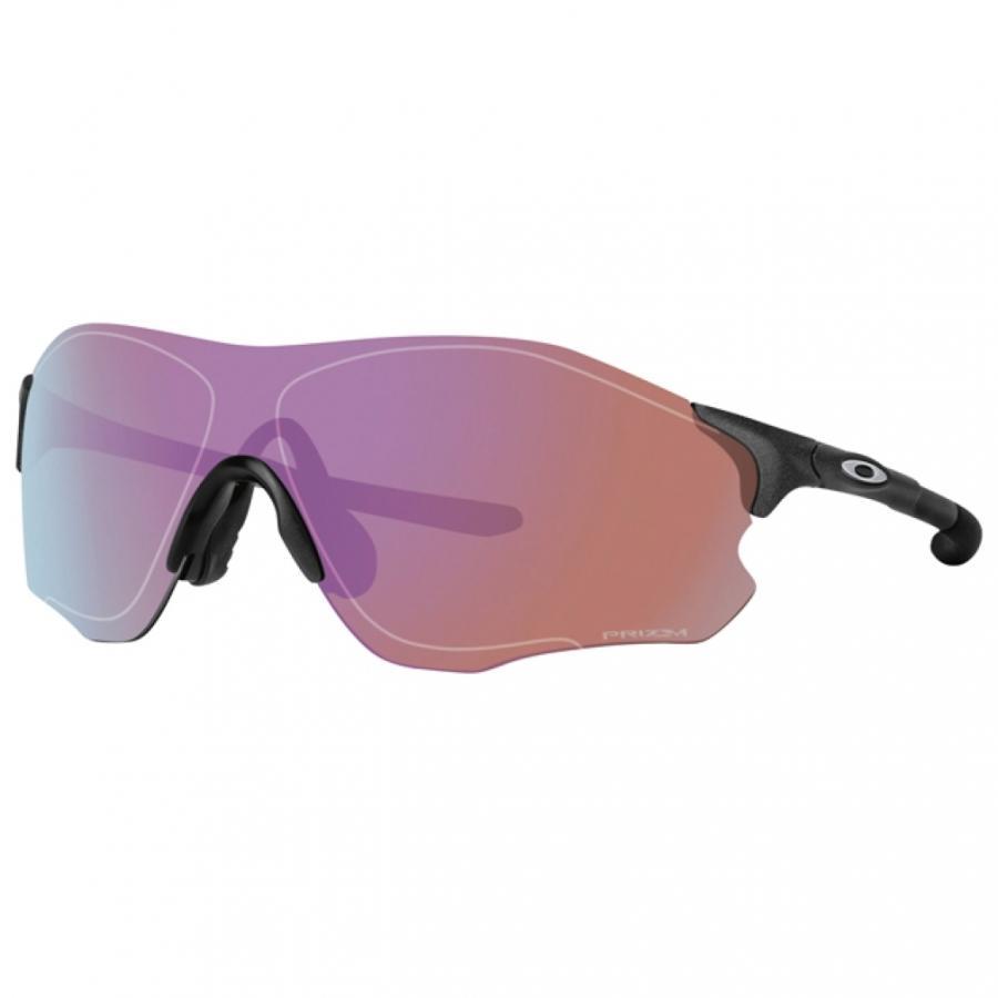 OAKLEY(オークリー) 0OO9313-0538 サングラス ゴルフ golf5 熱中症 暑さ対策 UV対策