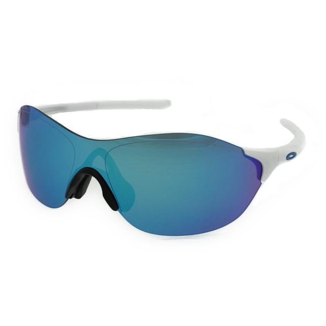 OAKLEY(オークリー) サングラス プリズム EVZero Swift アジアフィットOO9410 0338 ゴルフ golf5 熱中症 暑さ対策 UV対策