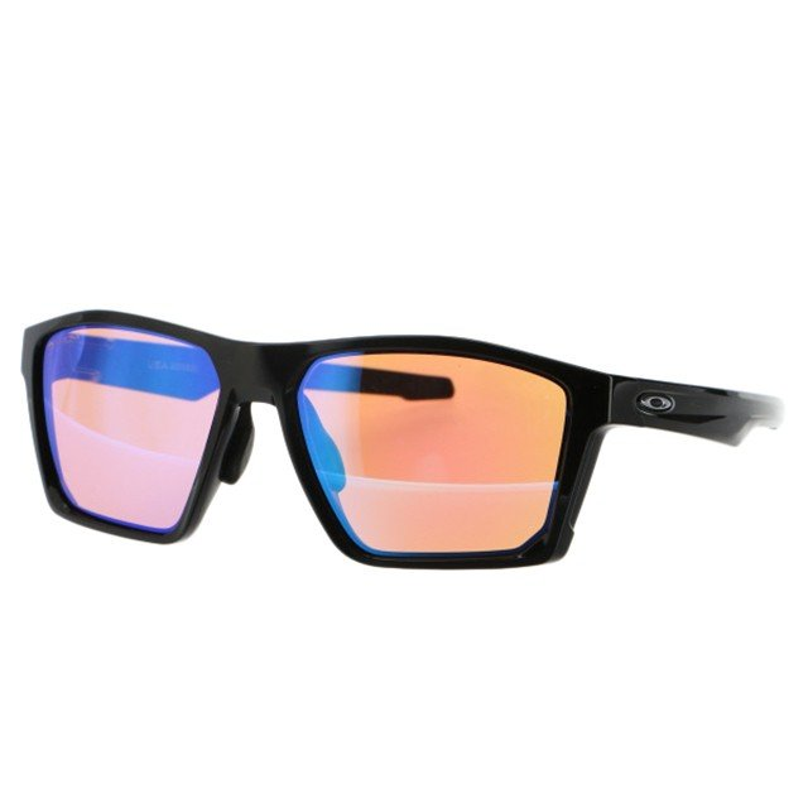 オークリー ターゲットライン 93980458 ゴルフ サングラス TARGETLINE OAKLEY 熱中症 暑さ対策 UV対策
