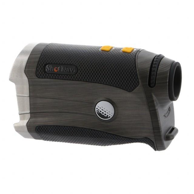 ショットナビ ショットナビレーザースナイパーX1 (SN-LS-X1) ゴルフ 距離測定器 Shot Navi(距離計測器 距離計測 距離計 距離測定 距離測定器)