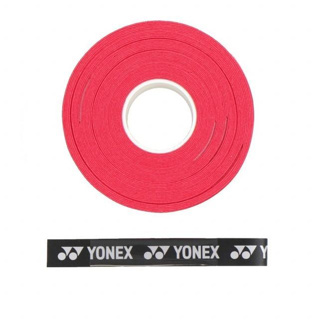 ヨネックス ウェットスーパーグリップ AC102-5 YONEX 人気ショップが最安値挑戦 グリップテープ テニス 全品送料無料