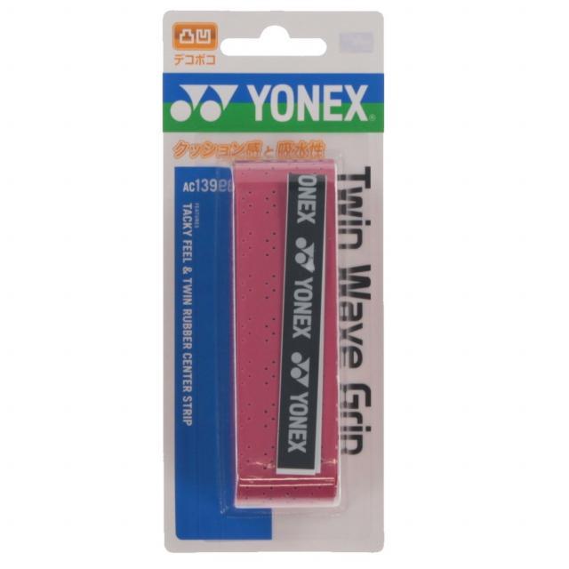 ヨネックス AC139 新作製品、世界最高品質人気! 激安 激安特価 送料無料 バドミントン YONEX グリップテープ