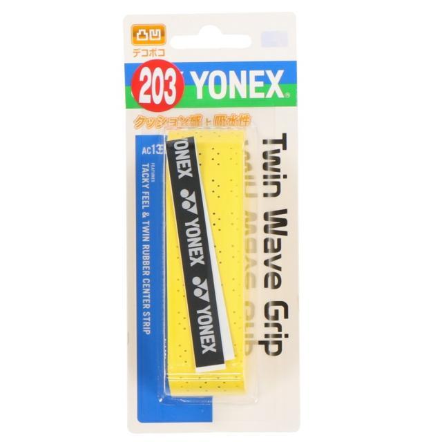 ヨネックス AC139 バドミントン グリップテープ YONEX 日本製 !超美品再入荷品質至上!