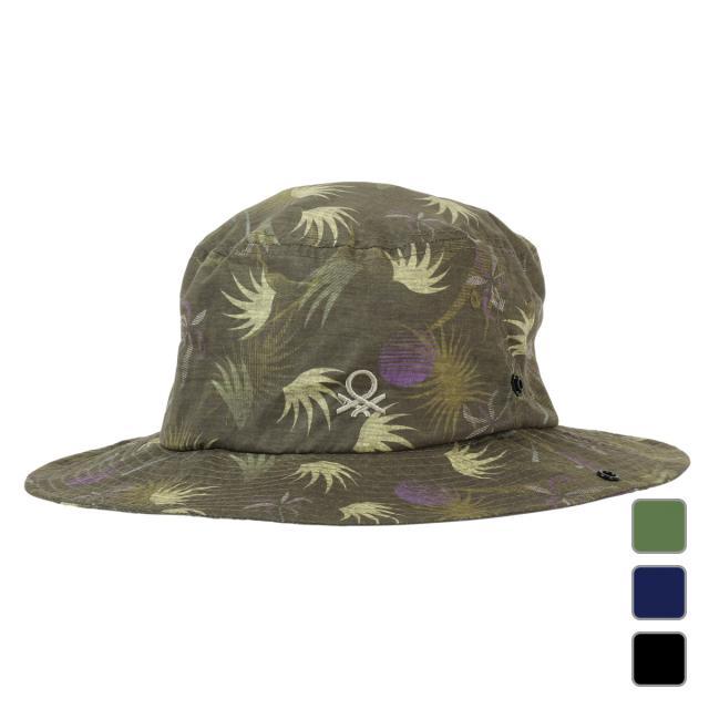 ベネトン メンズ マリン NEW 帽子 サーフハット 入荷予定 BENETTON. OF 420-550 UNITED COLORS