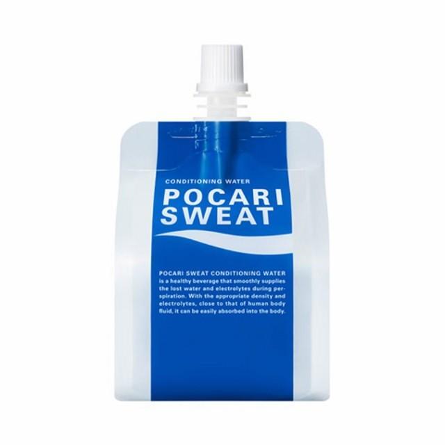 豪華な 大塚製薬 ポカリスエットゼリー ライフスタイル 飲食品 SWEAT POCARI 開店記念セール 熱中症 暑さ対策
