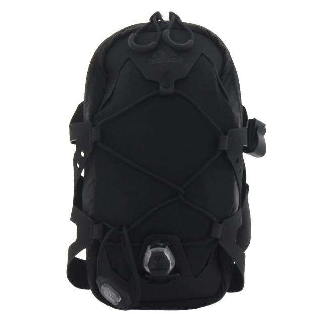 アディダス RUN ARM B G FS9106 アームポーチ 5☆好評 adidas ブラック : 陸上 祝日 ランニング