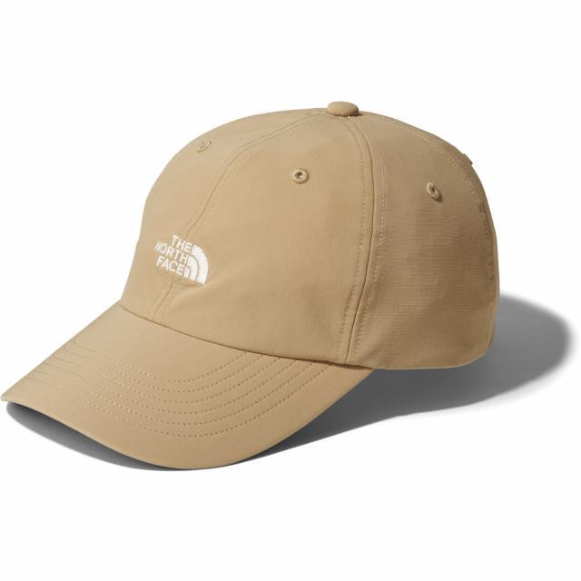 ノースフェイス 品質検査済 ランニング キャップ Verb Cap バーブキャップ NN01903 THE NORTH 通常便なら送料無料 帽子 カーキ MK FACE :