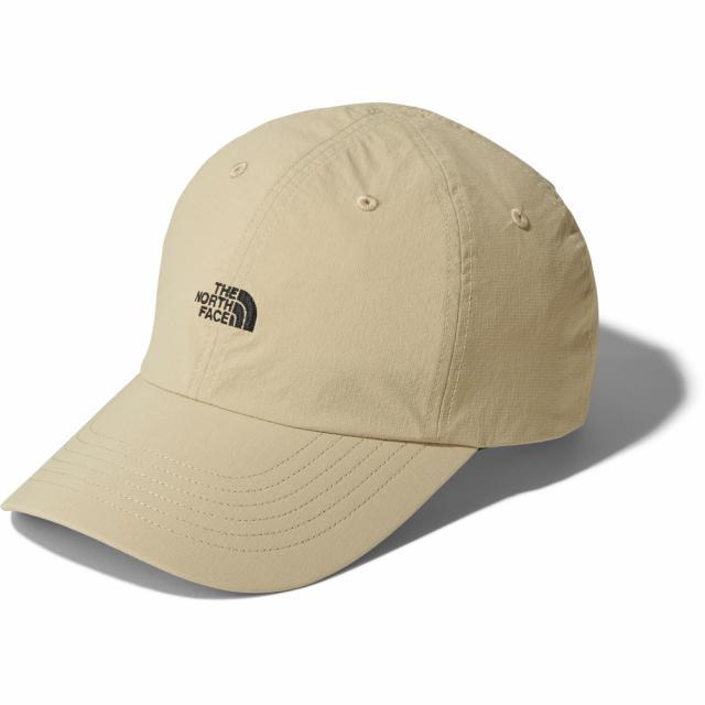 ノースフェイス 新作続 販売期間 限定のお得なタイムセール ランニング キャップ Active Light Cap アクティブライトキャップ NN42072 カーキ THE : NORTH FACE HK 帽子