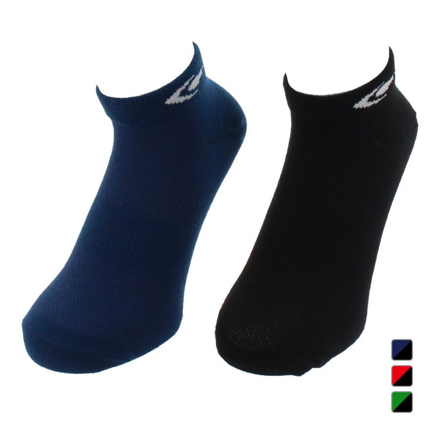 ティゴラ 陸上 2P ランニング ソックス セール品 靴下 TR-3R0010SK 2足組 世界の人気ブランド TIGORA