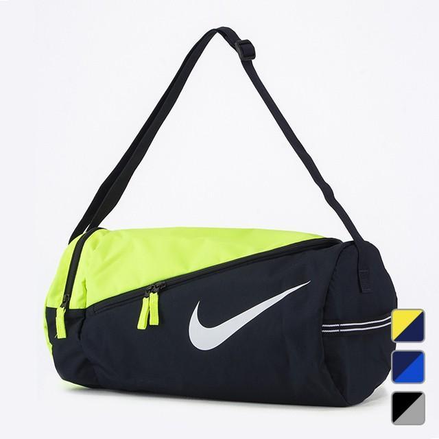 返品不可 ナイキ 迅速な対応で商品をお届け致します ボストンプールバッグ 1984903 14L ジュニア キッズ 子供 NIKE nk_point 水泳 プールバッグ