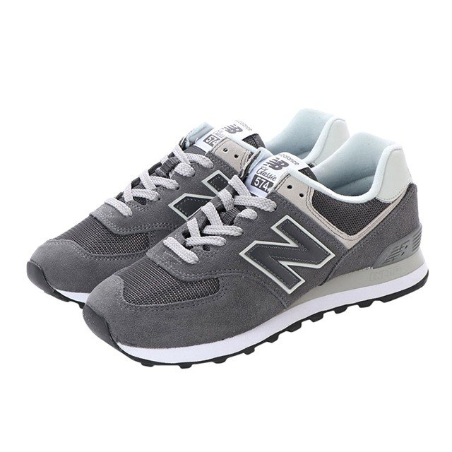 new specials first rate where can i buy ニューバランス new balance メンズ スニーカー ML574D 6961