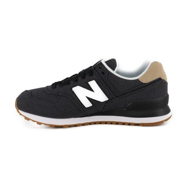 wholesale dealer newest collection amazon ニューバランス (ML574D STE) メンズ スニーカー New Balance