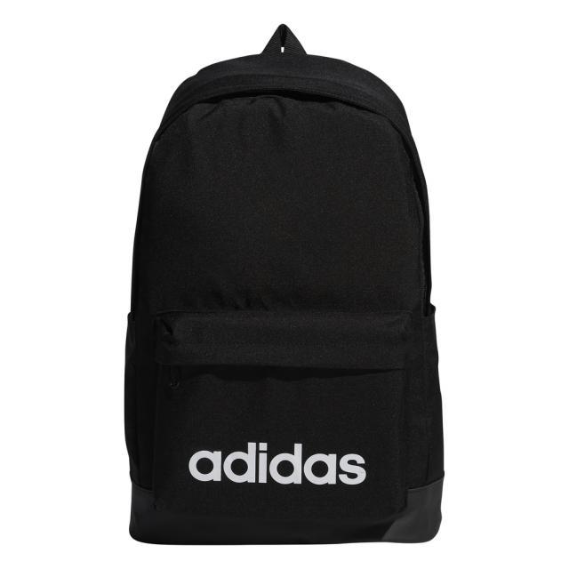 アディダス CLASSIC バックパックXL FL3716 21L 全国どこでも送料無料 adidas 激安 ブラック デイパック :