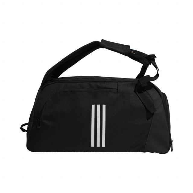 低価格 アディダス EPS DUFFLEBAG 35L 販売期間 限定のお得なタイムセール GL8559 : adidas ブラック ダッフルバッグ
