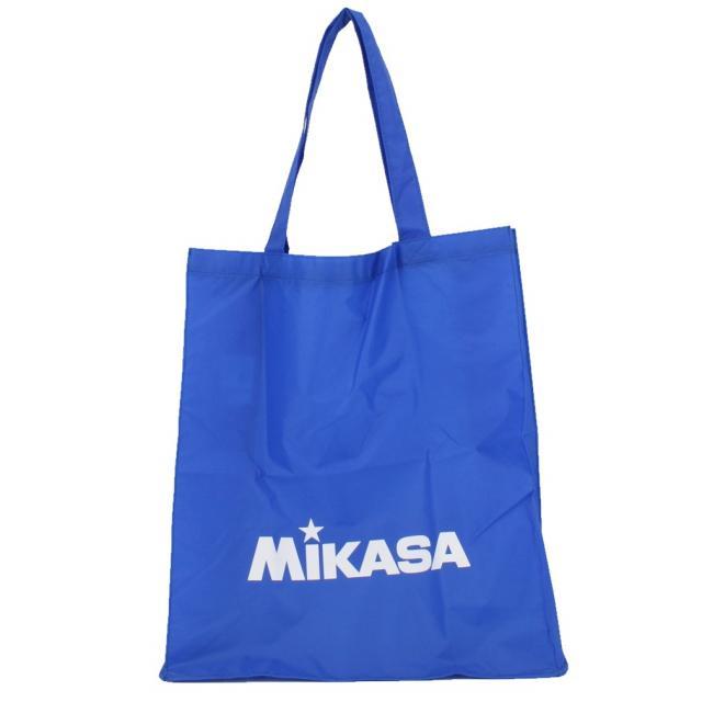 ミカサ レジャーバッグ 入荷予定 BA-21 BL MIKASA 公式ショップ 20L トートバッグ
