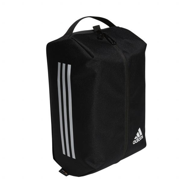 アディダス EPS SHOEBAG 大放出セール GL8630 シューズケース 推奨 : ブラック adidas