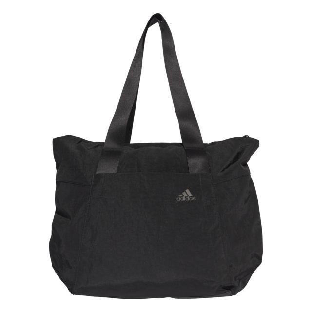 アディダス WIDTOTEKC FS2938 32L 発売モデル adidas トートバッグ ブラック 希少 :