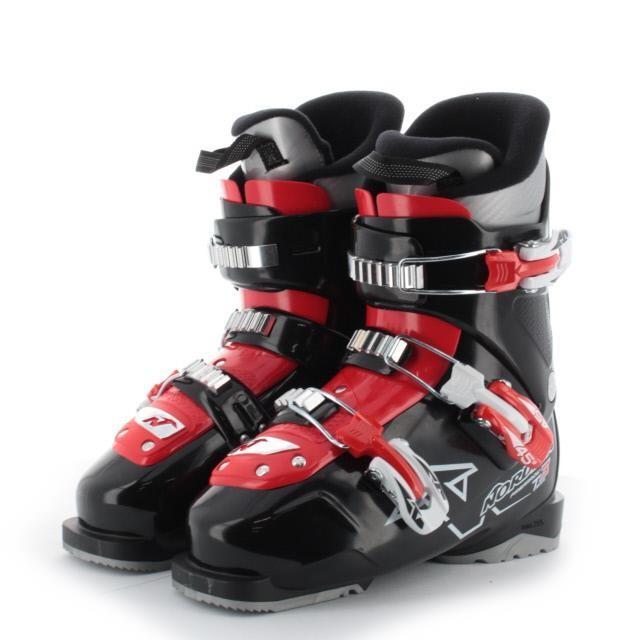 ノルディカ スキー ブーツ TEAM 3 05082500 NORDICA